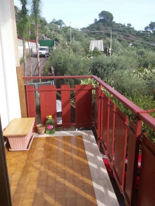 Bilocale Aci Castello Via Timparosa  11 6