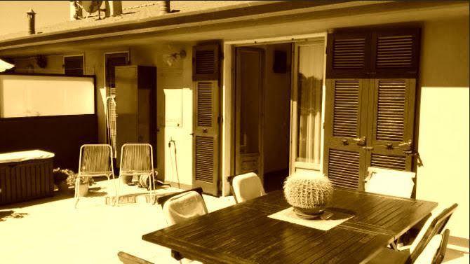 Appartamento in vendita, rif. 105749