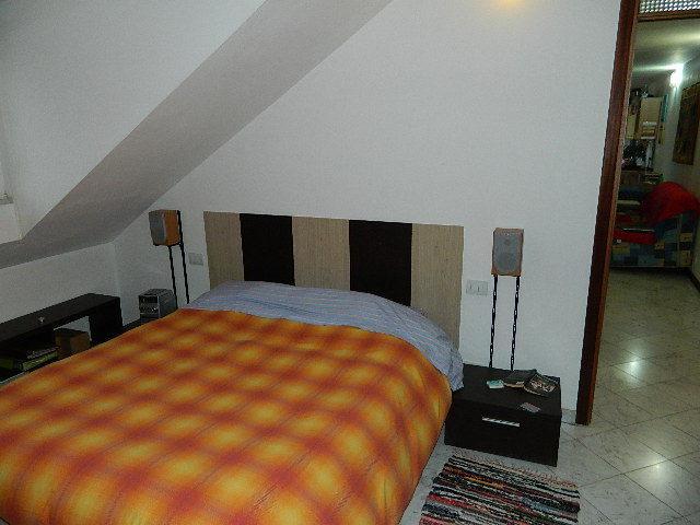 Bilocale Castelnuovo Magra  9