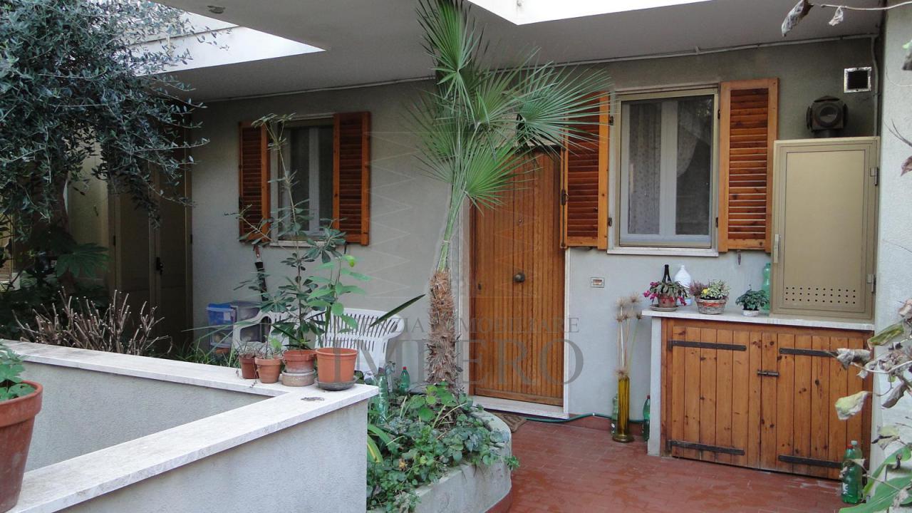 Bilocale Ventimiglia Via Garian 18 7
