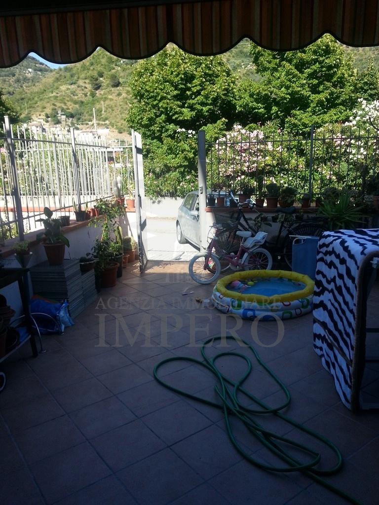 Bilocale Ventimiglia Via Gallardi 166 2