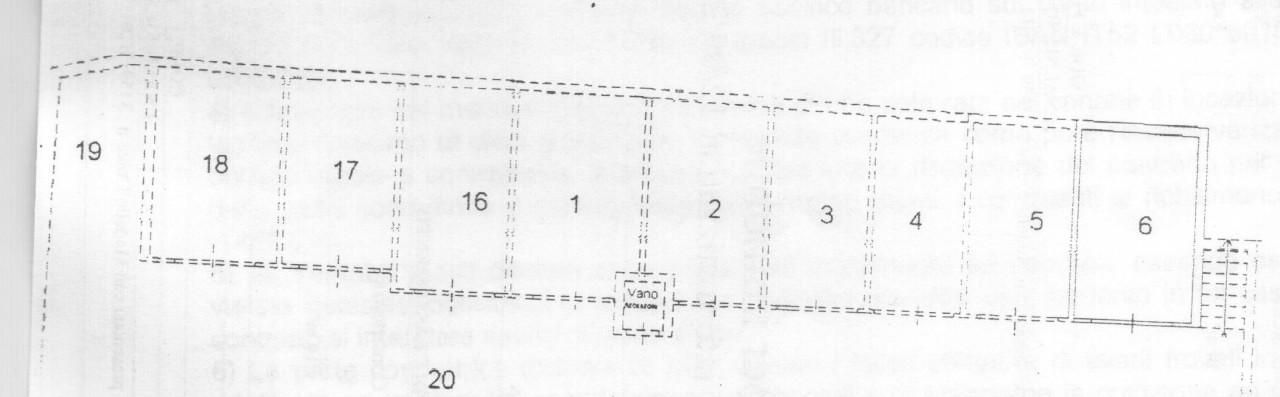 imperia vendita quart: porto maurizio agenzia-immobiliare-peletta-di-alessio-katia