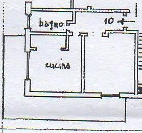 Bilocale Taggia  13