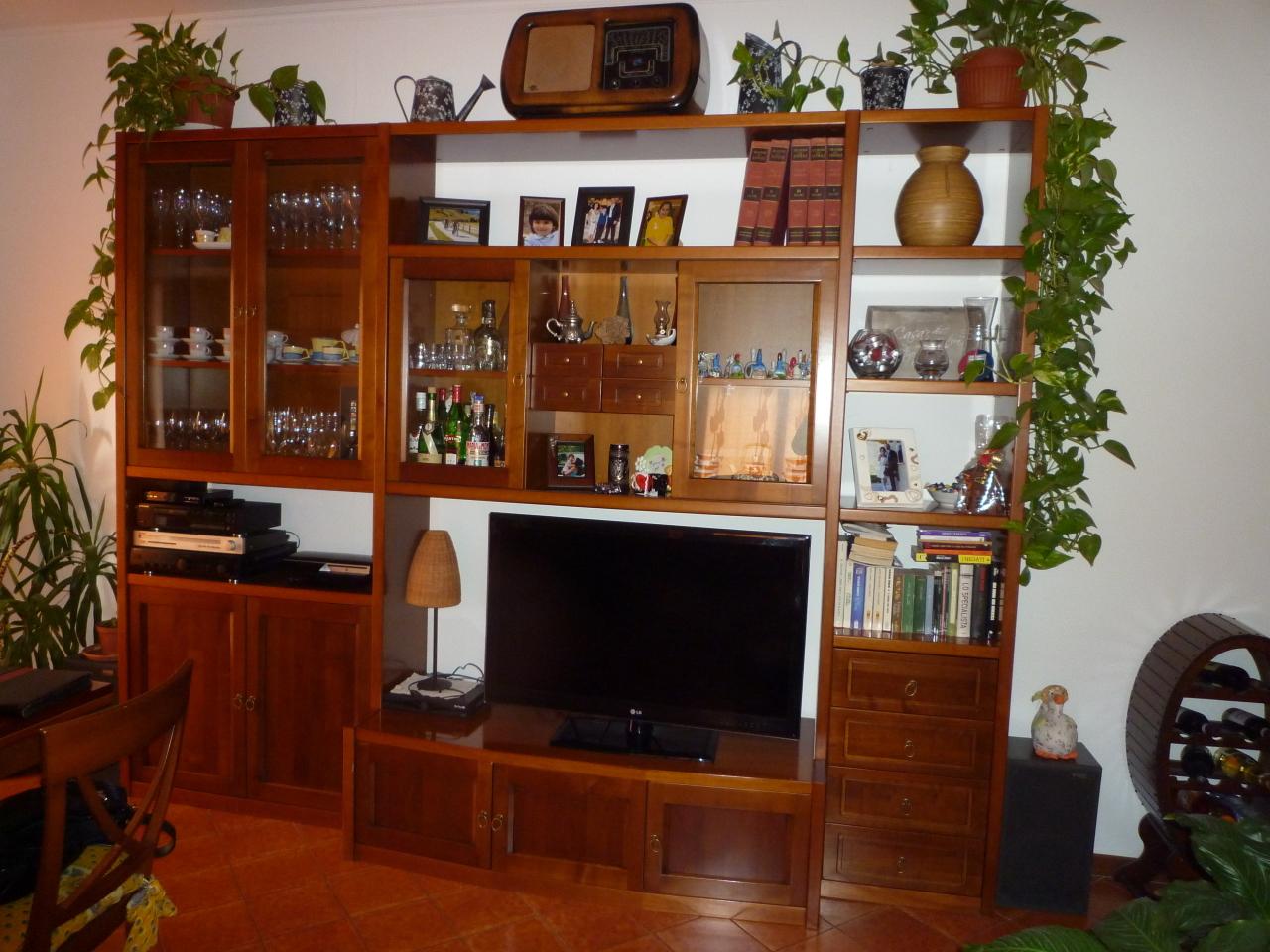 Bilocale Casella Via C Colombo  12 4