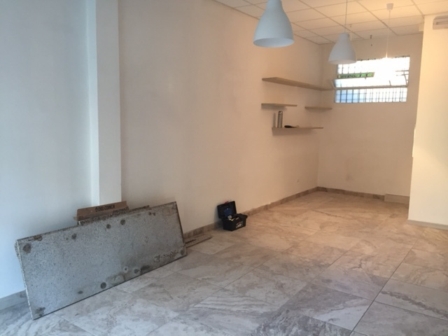Negozio / Locale in vendita a Rovigo, 2 locali, prezzo € 65.000 | CambioCasa.it