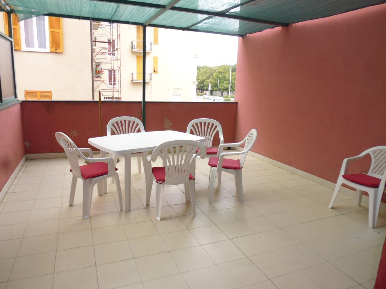 Appartamento in affitto a Sestri Levante, 2 locali, Trattative riservate | Cambio Casa.it