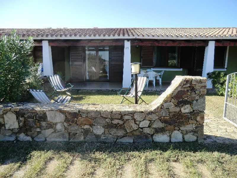 Casa indipendente quadrilocale in vendita a Tertenia (OG)
