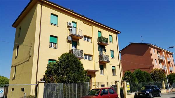 Appartamento, altedo, Vendita - Malalbergo