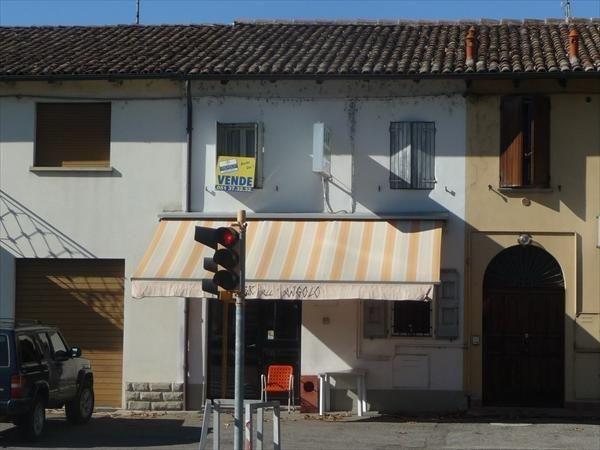 Bilocale Minerbio Via Garibaldi 152 9