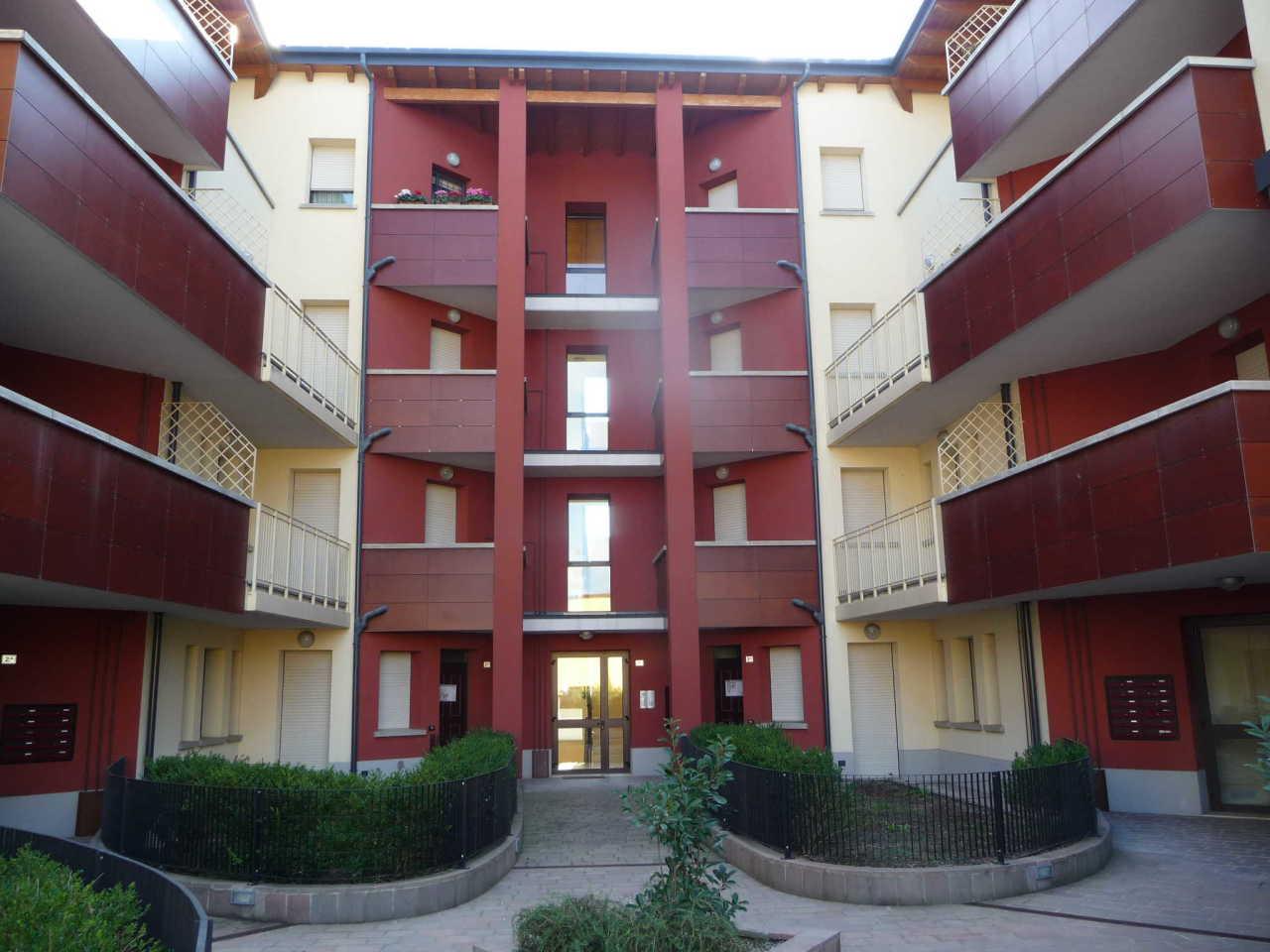 Appartamento, 93 Mq, Vendita - Minerbio