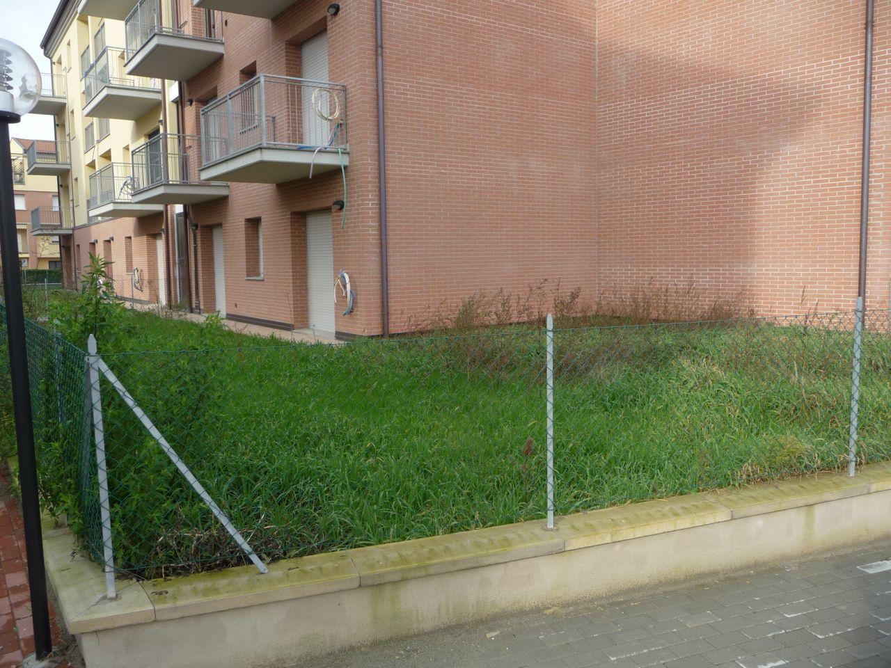 Bilocale Minerbio Via Casaroli 5