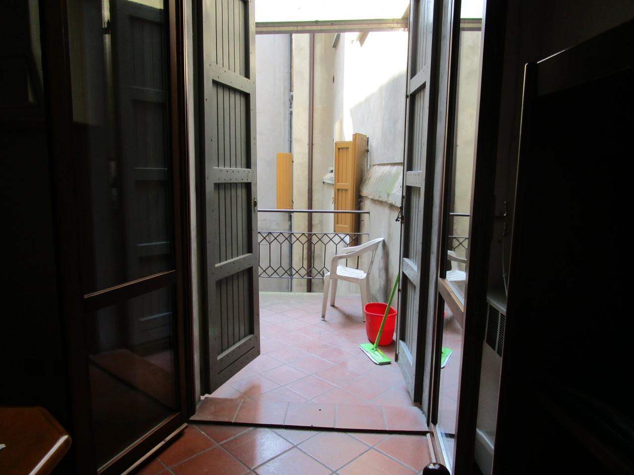 Bilocale Reggio nell Emilia  6