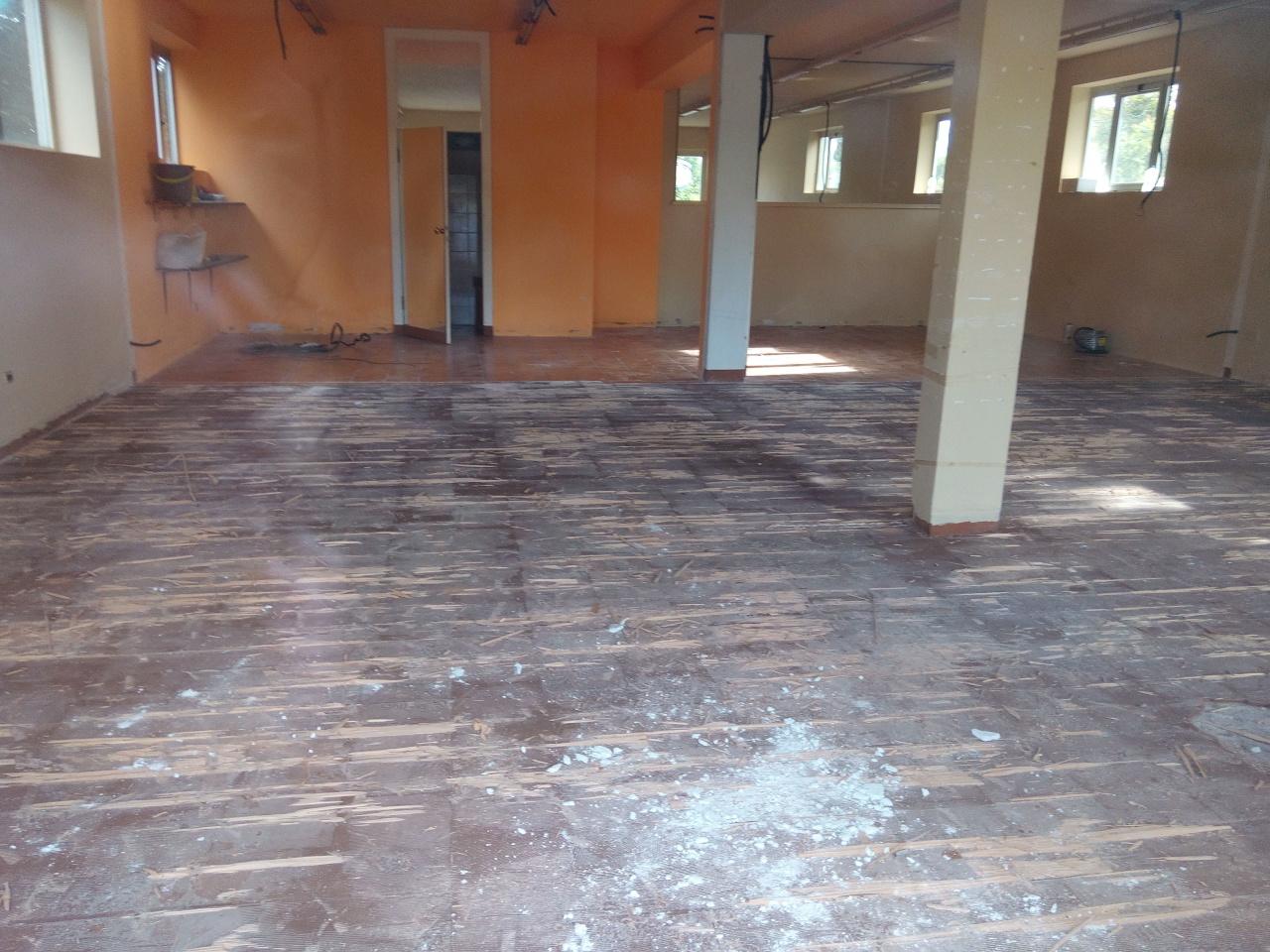 Negozio / Locale in vendita a Capannori, 1 locali, prezzo € 170.000 | Cambio Casa.it