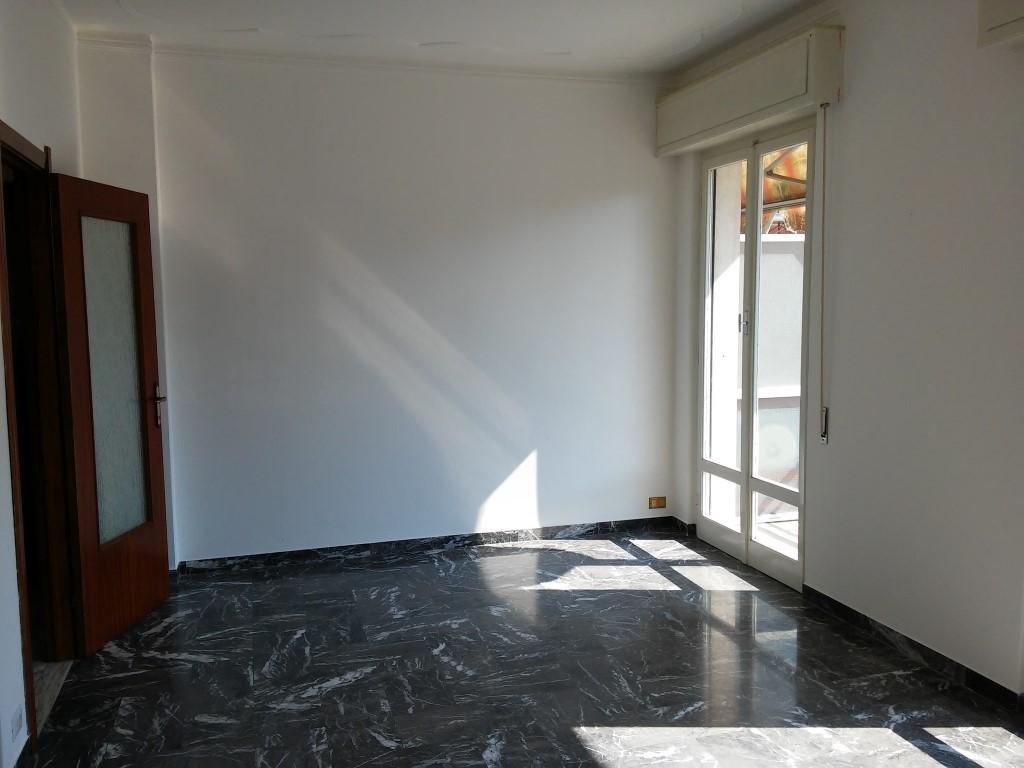 Appartamento, 85 Mq, Vendita - Ne