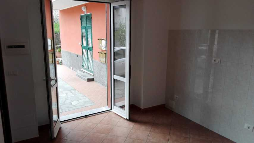 Appartamento, 50 Mq, Affitto/Cessione - Carasco