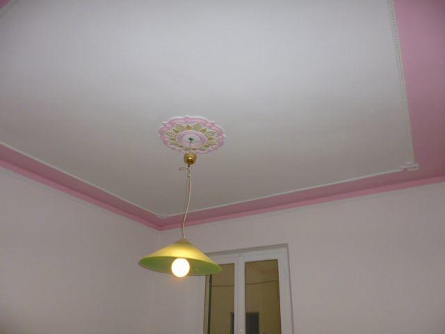 Soluzione Indipendente in affitto a Jesi, 4 locali, prezzo € 430 | Cambio Casa.it
