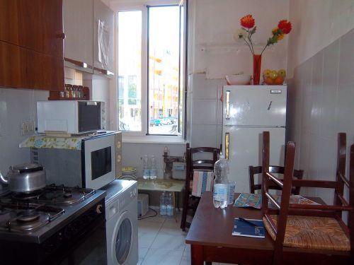 Bilocale La Spezia  1