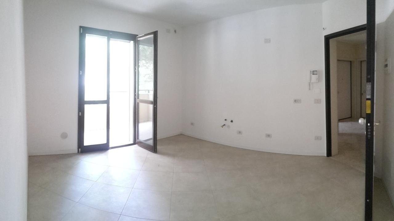 Appartamenti e Attici RIMINI vendita  Marina Centro  Aimmobiliare srl s