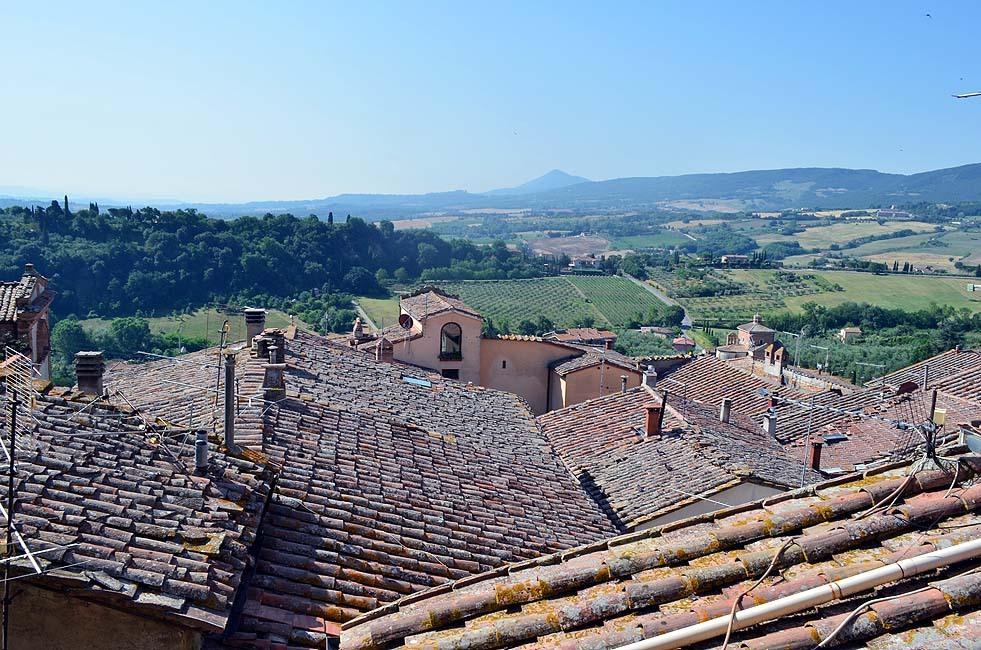 Appartamento in vendita a Chianciano Terme, 6 locali, prezzo € 450.000 | Cambio Casa.it