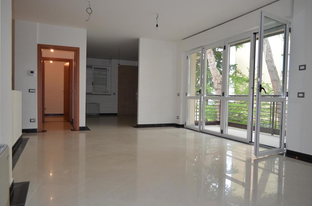 Appartamento in vendita a Chianciano Terme, 4 locali, prezzo € 185.000 | CambioCasa.it