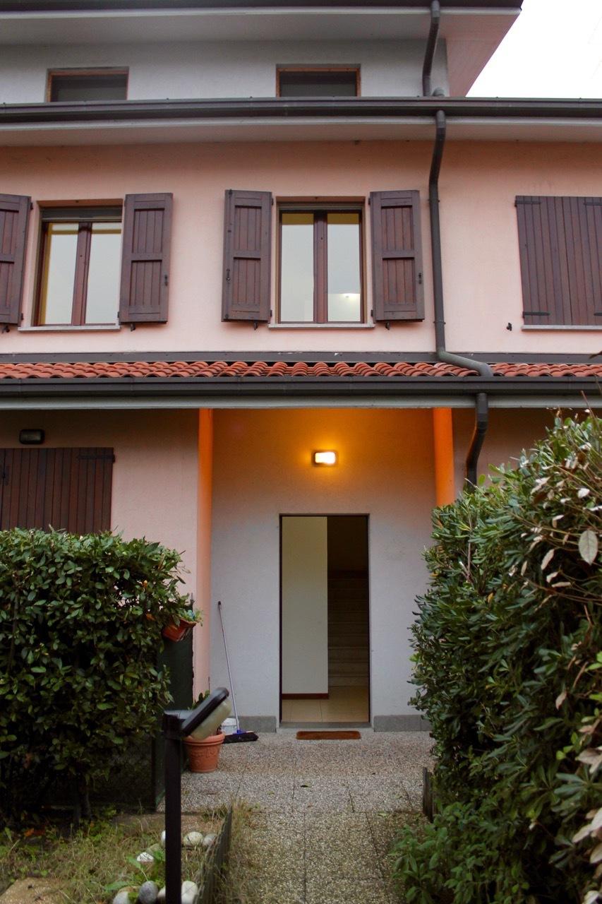 Appartamento, 120 Mq, Affitto/Cessione - San Pietro In Casale