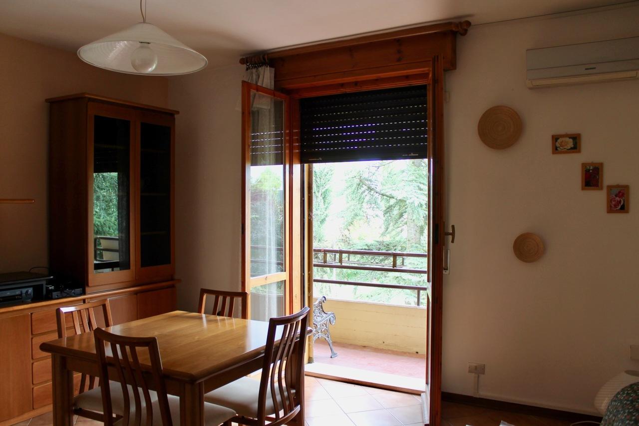 Appartamento, 82 Mq, Vendita - Castello D'argile