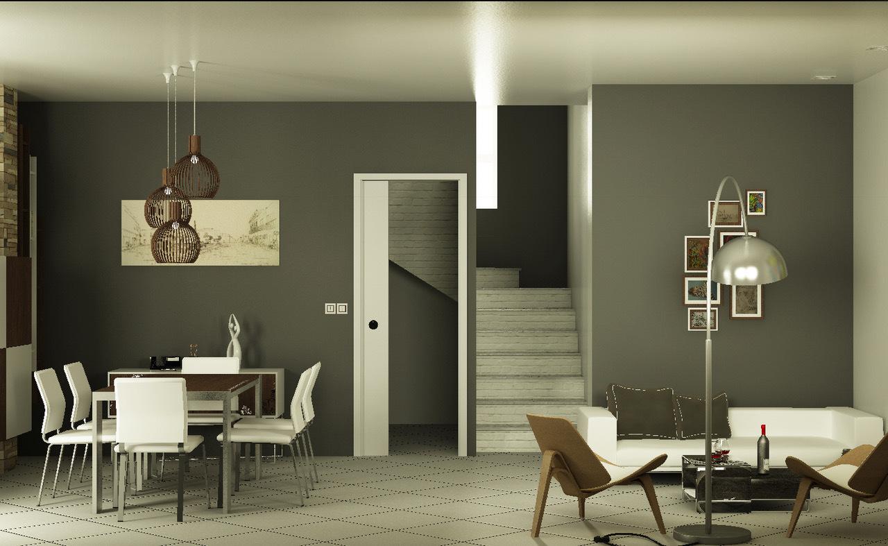 Appartamento, 150 Mq, Vendita - San Pietro In Casale