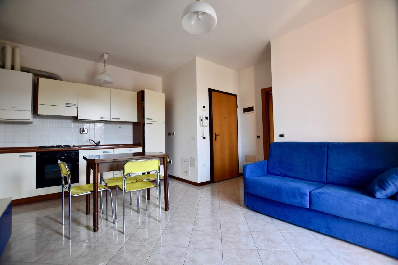 Appartamento, 36 Mq, Vendita - San Pietro In Casale
