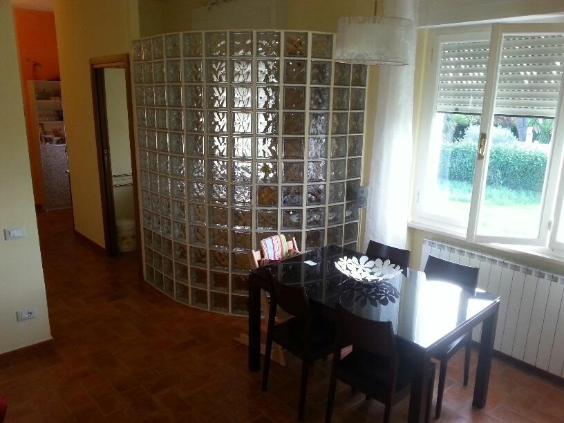 Soluzione Indipendente in vendita a Cascina, 2 locali, prezzo € 138.000 | Cambio Casa.it