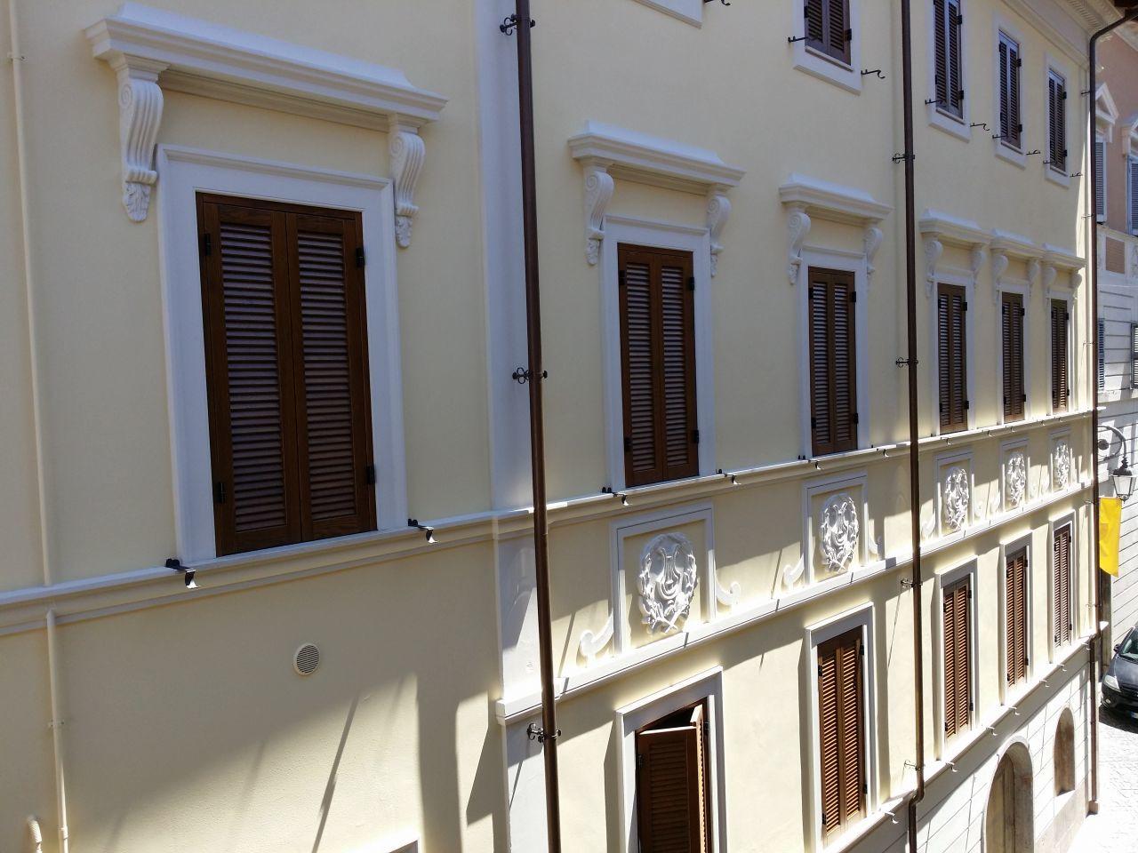 Bilocale Anagni Via Vittorio Emanuele 2