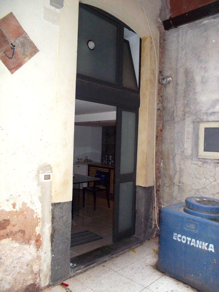Bilocale Catania Via Celeste 113 11