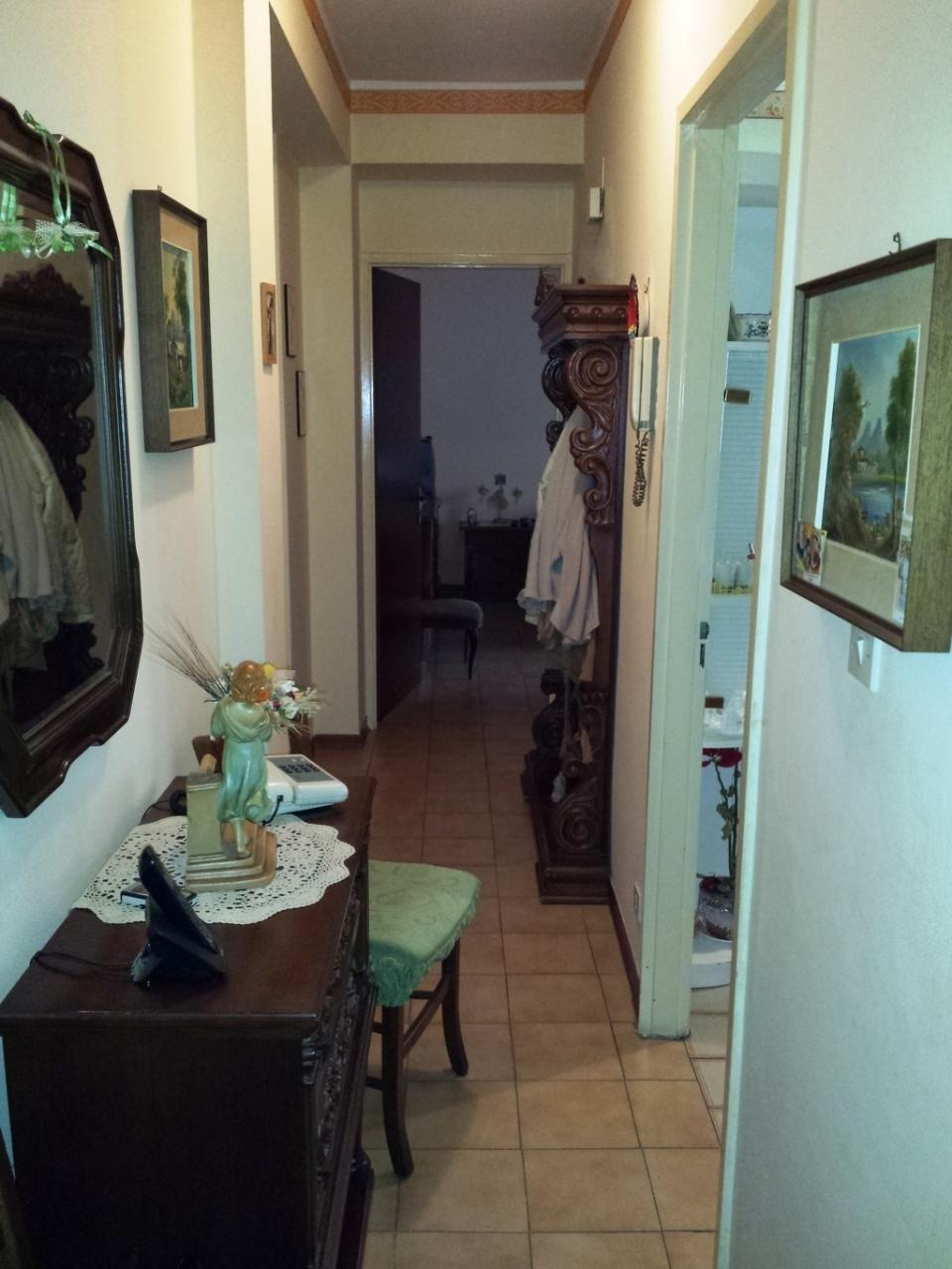 Bilocale Gravina di Catania Via Oberdan 12 3