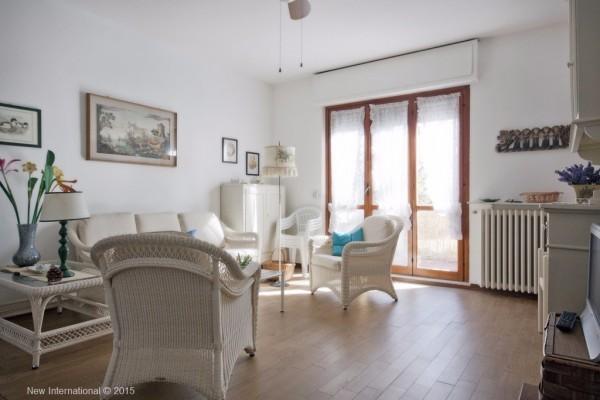 Appartamento in vendita, rif. 105603