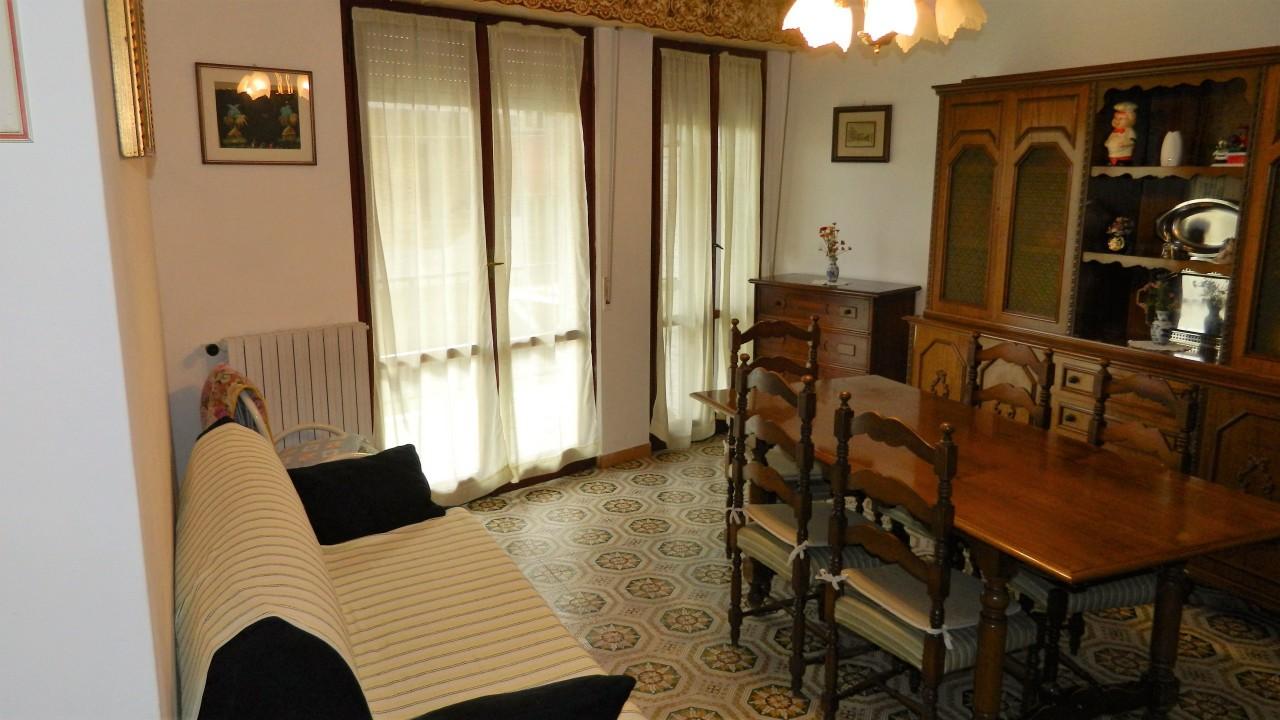 Appartamento in affitto vacanze a Sarzana (SP)