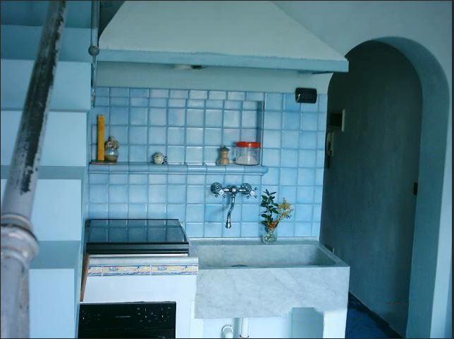 Appartamento in vendita, rif. 105806