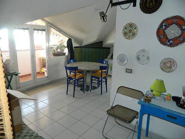 Appartamento in vendita, rif. 105585-1-1
