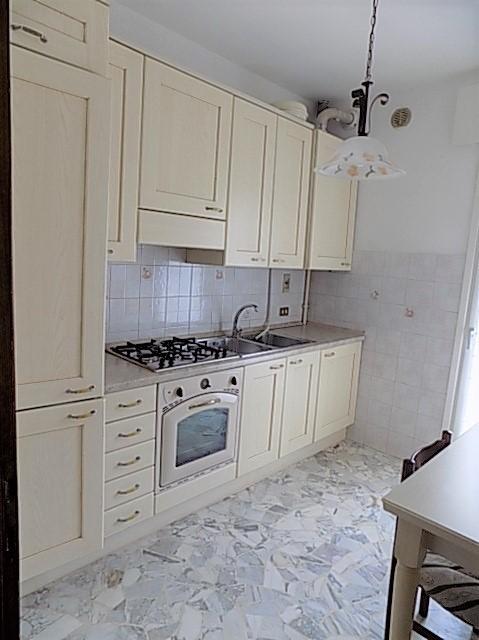 Appartamento in vendita a Guizza, Padova (PD)