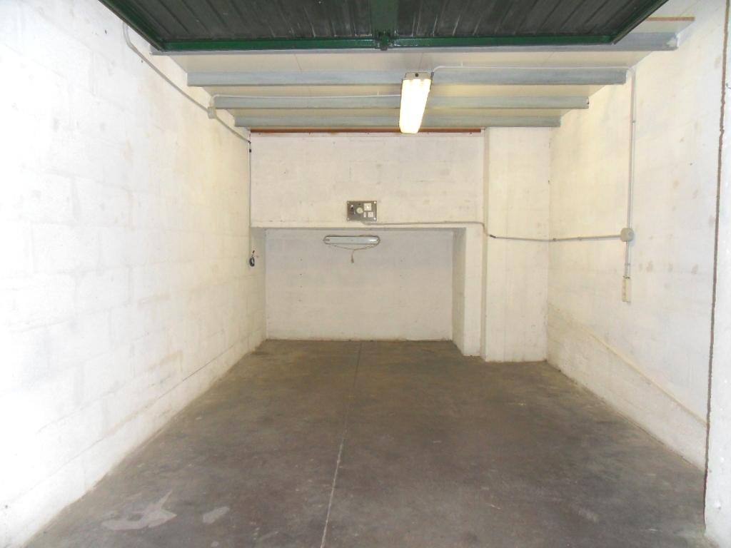 Box / Garage in vendita a Recco, 1 locali, prezzo € 40.000 | CambioCasa.it