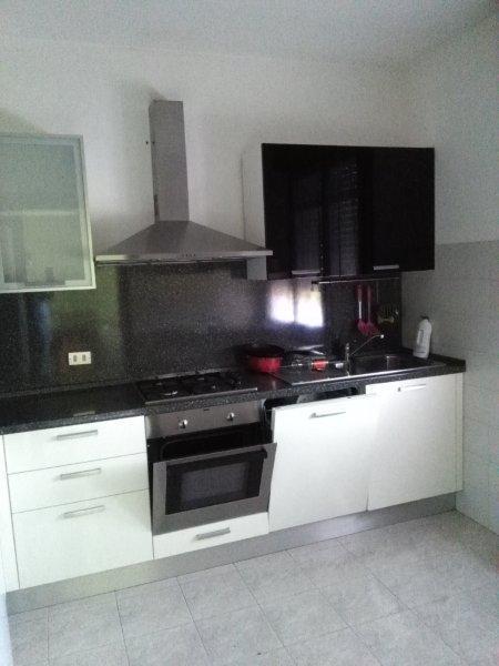 Appartamento in affitto a Solignano, 2 locali, prezzo € 500 | CambioCasa.it