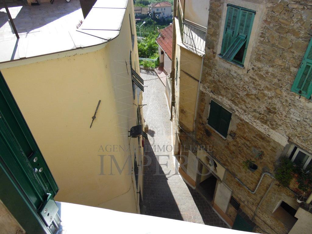 Bilocale San Biagio della Cima Piazza Giuseppe Mazzini 11 8