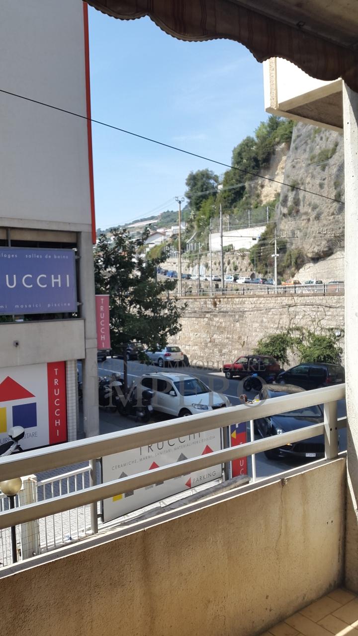 Bilocale Ventimiglia Corso Genova 50 7