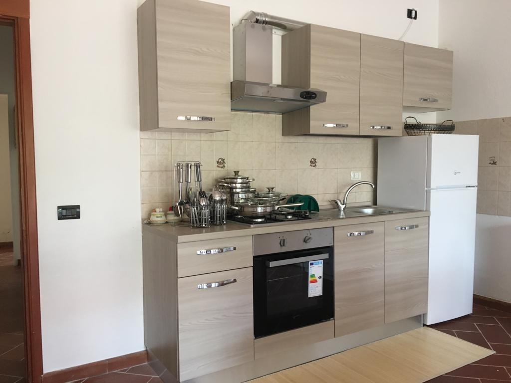 Appartamento in affitto a Francavilla Al Mare (CH)