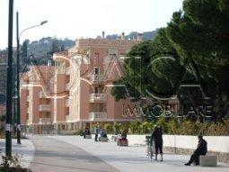 Bilocale Taggia Via P.boselli 3