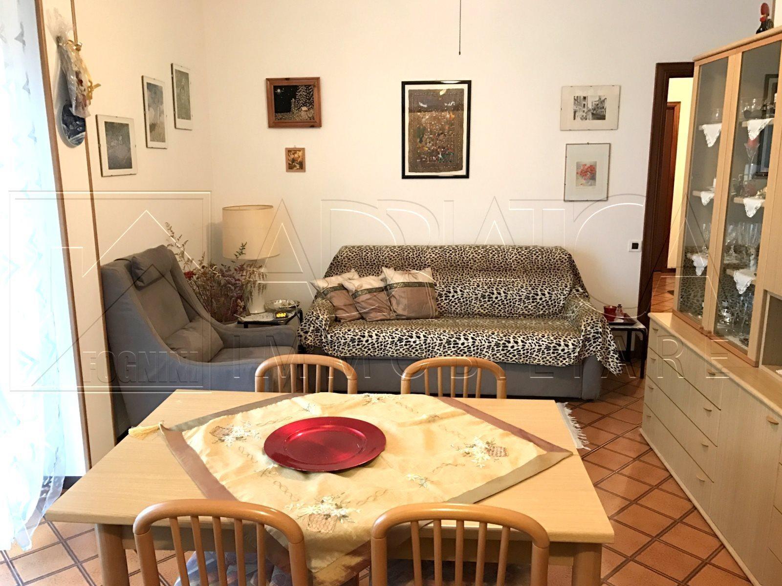 Appartamento Bilocale In vendita a Santo Stefano al Mare (IM)