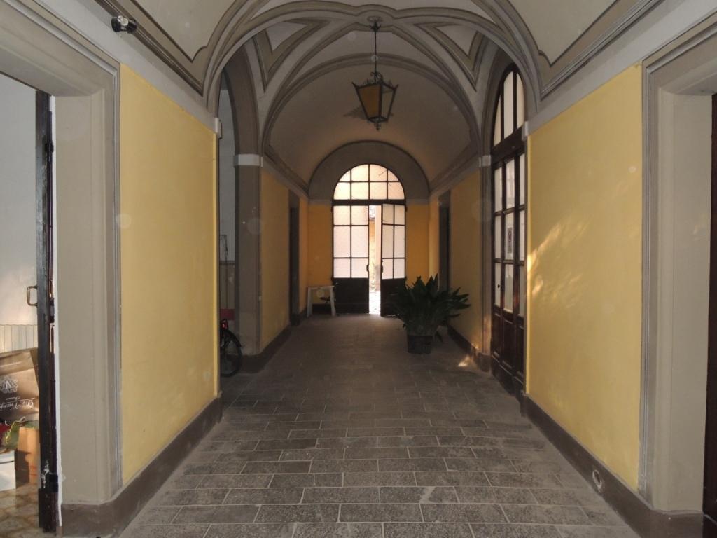 modena vendita quart: centro città immobiliare-227-snc-di-fabbri-stefano-e-c.