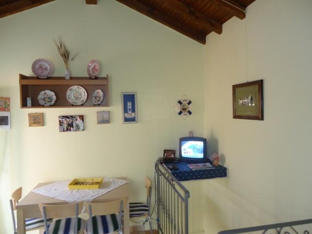 Bilocale Sanremo Via Calvino 3