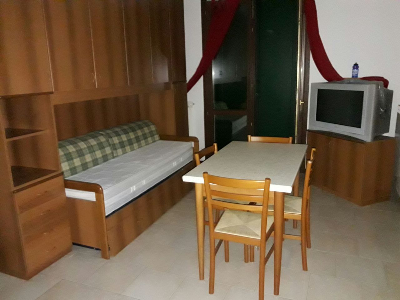 Appartamento in affitto a Rovigo, 3 locali, prezzo € 350 | CambioCasa.it