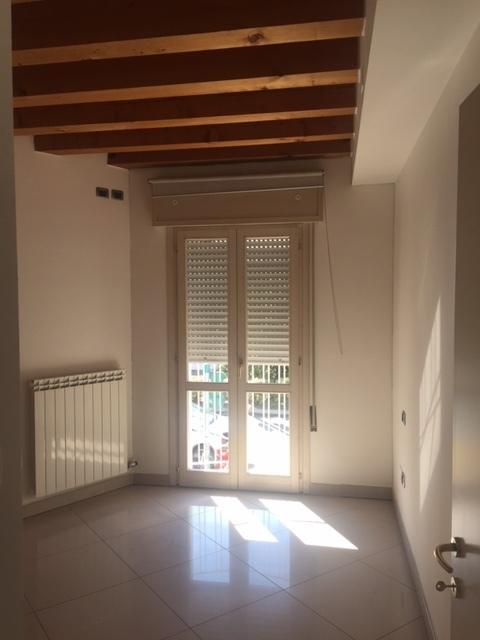 Appartamento in affitto a Rovigo, 4 locali, prezzo € 350   CambioCasa.it