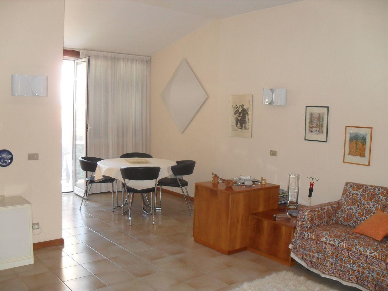 Appartamento in affitto a Sestri Levante, 4 locali, prezzo € 900 | Cambio Casa.it