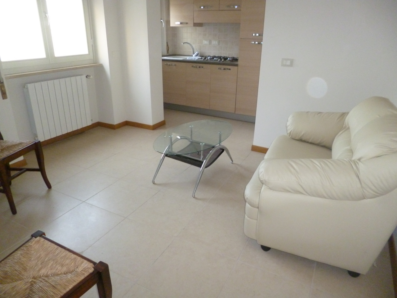 Appartamento in affitto a Livorno, 2 locali, prezzo € 650 | CambioCasa.it